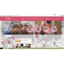 TagDates, Online Dating Platform, Promises To Eliminate Dirty Words From Your Inbox