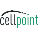 Cellpoint Corporation CEO featured in CalWatchdog.com article citing poor business climate for CA small business owners