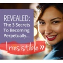 Dating Expert Reveals 3 Common Ways  Smart, Successful Women Scare Off Commitment-Ready Men