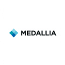 Cablevision Integrates Medallia into Its Operations Organization to Further Enhance Its Customer Experience