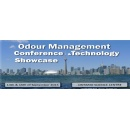 Odour Management Conference and Technology Showcase, Toronto 2015