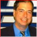 Steven Parker Achieves Certified Fraud Examiner Certification