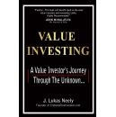 Best Selling Author Announces Free Giveaway To New Investing Book