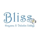 Bliss Honeymoons Launches New Collection for Foodie Travelers