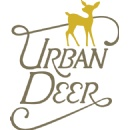 The Urban Deer is growing, welcomes new adventure blogger to the team