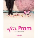 Pledge launch & Twitter event for world premier of a new black teen rom-com: AFTER PROM & it�s offical TRAILER RELEASE