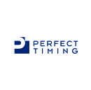 Perfect Timing welcomes Alan Patrick