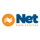 Net Data Centers Successfully Attains SSAE 16 SOC 2 Type II Compliance Third Year in a Row