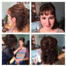 Imagine Three Beauty Studio Offers 2015 Prom Glam Package