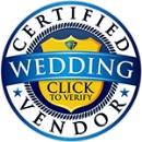 National Wedding Council announces Ambassador Partnership with 617 Weddings, LLC