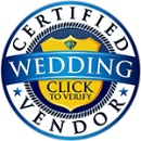 National Wedding Council announces Ambassador Partnership with 617 Weddings, LLC