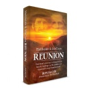REUNION Book Chronicles the Reconciliation of the Hatfields and McCoys