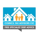 Council Tax Advisors CIC Helps Debtors Fight Back Against Reported 16% Increase in Bailiff Use