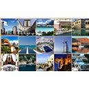 Newsletter Launched to Help More Amex Card Holders Benefit from Fine Hotels and Resorts Program