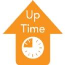 Boston Logic Launches New Podcast �UpTime�