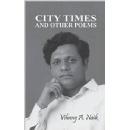 Vihang A. Naik�s acclaimed book of English poems returns to reprints