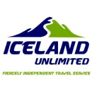 Iceland Unlimited awarded the 2015 TripAdvisor Certificate of Excellence