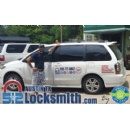 Pros On Call Expands to Cedar Park, Texas under 512 Locksmith