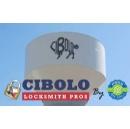 Established Locksmith Company, Pros on Call, Opens Cibolo, Texas Branch