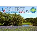 New Locksmith To Deliver Trustworthy Service To Schertz, Texas