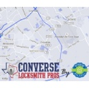 Converse, Texas Finally Gets The Locksmith Service It Deserves