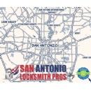 Pros On Call Locksmith Service Set to Expand to San Antonio, Texas