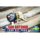 Pros on Call Launches a San Antonio Locksmith Service Just for Cars: San Antonio Car Key Pros