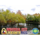 New Universal City, Texas Company Announces Start Of Full Locksmith Services