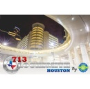 Brand New Licensed Locksmith Company Launched in Houston, Texas