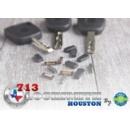 Pros On Call�s 713 Locksmith Houston Transponder Key Programming Service A Breath Of Fresh Air To Houston Area