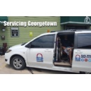 512 Locksmith Brings Service to Georgetown, Texas