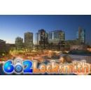 New Locksmith Service for Customers in Phoenix, Arizona