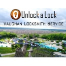 Unlock-A-Lock Locksmith Expands Its Operations to Include Vaughan, ON