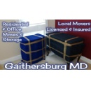 Jake�s Moving and Storage Company Continues its Growth to Gaithersburg, MD