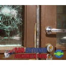 San Antonio Locksmith Pros Bring 24/7 Emergency locksmith Services to San Antonio Metro Area