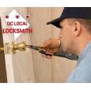 New Locksmith Service Announces Start of Full Locksmith Service in Washington, DC