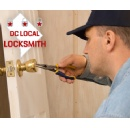 New Locksmith Service Announces Start of Full Locksmith Service in Washington, DC