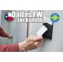 Pros on Call Access Control Systems Services Grows and Now Includes the Dallas - Fort Worth Area