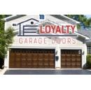 Outstanding Garage Door Service Now Available in Orange County, CA