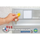 Pros on Call Locksmith Services for Access Control Systems to Expand to the Houston Area