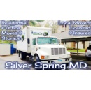 Jake�s Moving and Storage Makes Moves to Expand its Service Area to Silver Spring, MD