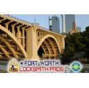 Fort Worth Locksmith Pros Provide 24/7 Emergency Services