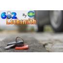 New Pros on Call Automotive Locksmith Branch in Phoenix, AZ
