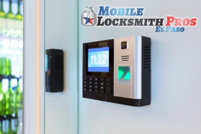 Mobile Locksmith Pros El Paso Announce That Additional