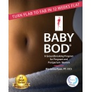 New Book Helps Moms Get Their Baby Bods in Shape