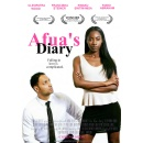 British African film to compete in LA