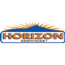 Horizon Services Wins Dave Lennox Award