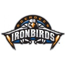 Horizon Services Takes on New Partnership with Aberdeen IronBirds