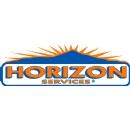 Horizon Services Now Serves Mercer County, NJ