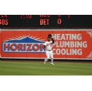 Horizon Services Takes on New Partnership with the Baltimore Orioles